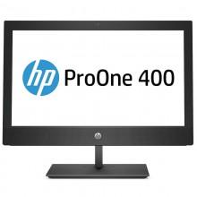 Todo En Uno HP ProOne 400 G5 AiO - i5-9500T - 8 GB RAM