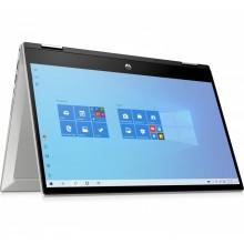 Portátil HP Pav x360 Convert 14-dw1008ns - i5-1135G7 - 8 GB RAM - táctil