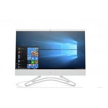 Todo En Uno HP 200 G4 AiO - i5-10210U - 8 GB RAM