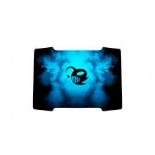 Alfombrilla de ratón para juegos CoolBox Deep Surf
