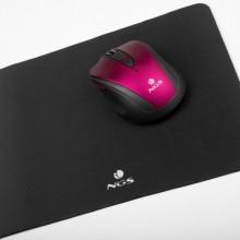 Alfombrilla de ratón para juegos NGS MOUSE-1080