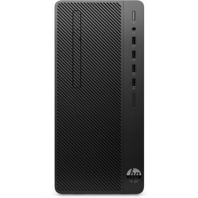 PC Sobremesa HP Desktop M01-F0062ns   Intel i3- 9100   8GB RAM