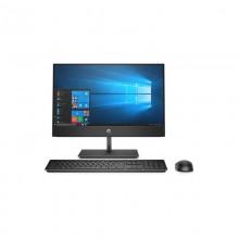 Todo En Uno HP ProOne 600 G5 NT AiO - Intel i3- 9100 - 8GB RAM