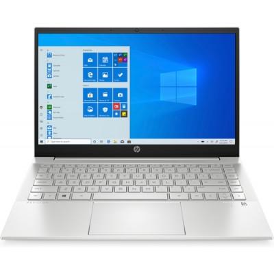 Portátil HP Pavilion Laptop 14-dv0000ns | Intel i5-1135G7 | 8GB RAM