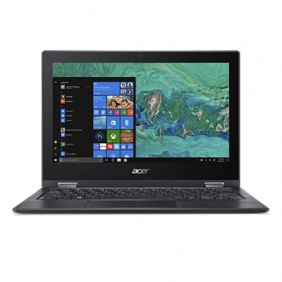 Portátil Acer Spin 1 SP111-33-C0X1 - Celeron-N4020 - 4 GB RAM - Táctil