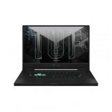 Portátil ASUS TUF Dash F15 FX516PM-HN023 - i7-11370H - 16 GB RAM - FreeDOS (Sin Windows)