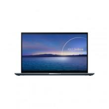 Portátil ASUS ZenBook UX535LI-BN010T - i7-10750H - 16 GB RAM