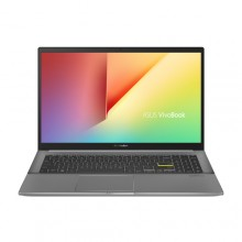 Portátil ASUS VivoBook S15 S533EA-BN241T - i5-1135G7 - 8 GB RAM
