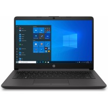 Portátil HP 240 G8 - Celeron-N4020 - 8 GB RAM - FreeDOS (Sin Windows)