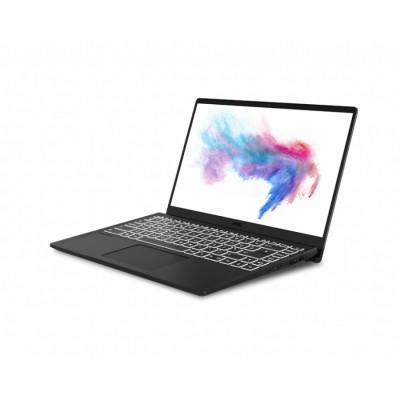 Portátil MSI Modern 14 B10MW-474XES - i5-10210U - 8 GB RAM - FreeDOS (Sin Windows)