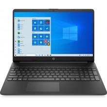 Portátil HP 15s-eq1036ns - Athlon-3020E - 4 GB RAM