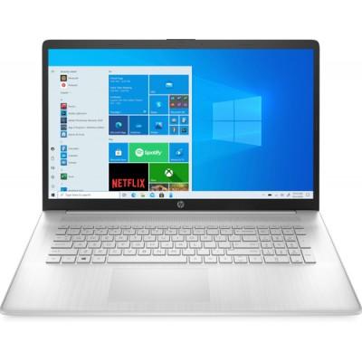 Portátil HP 17-cn0002ns - i5-1135G7 - 8 GB RAM