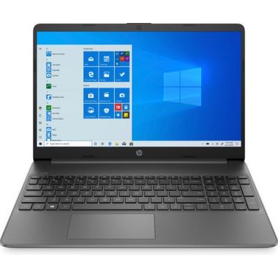 Portátil HP 15s-eq1025ns - Rzyen3-3250U - 8 GB RAM
