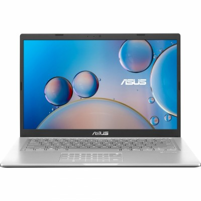 Portátil ASUS F415EA-EK153 - i7-1165G7 - 8 GB RAM - FreeDOS (Sin Windows)