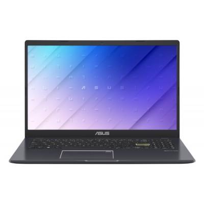 Portátil ASUS E510MA-EJ105T - Celeron-N4020 - 4 GB RAM