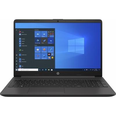 Portátil HP 255 G8 - Ryzen5-3500U - 8 GB RAM - FreeDOS (Sin Windows)
