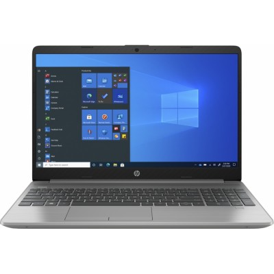 Portátil HP 250 G8 - i3-1115G4 - 8 GB RAM - FreeDOS (Sin Windows)