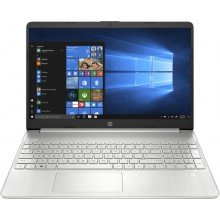 Portátil HP 15s-fq2026ns - i3-1115G4 - 8 GB RAM