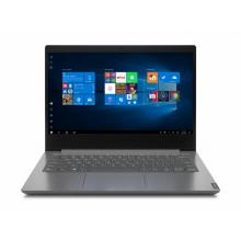 Portátil Lenovo V V14 - AMD-3020E - 4 GB RAM - FreeDOS (Sin Windows)