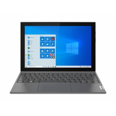 Portátil Lenovo IdeaPad Duet 3i - Celeron-N4020 - 4 GB RAM - Táctil