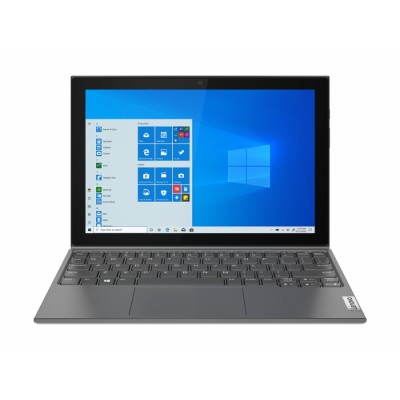 Portátil Lenovo IdeaPad Duet 3i - Pentium-N5030 - 8 GB RAM - Táctil