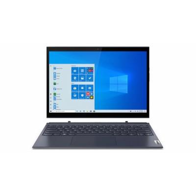 Portátil Lenovo Yoga Duet 7i - i5-10210U - 8 GB RAM - Táctil