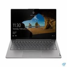 Portátil Lenovo ThinkBook 13s - i5-1135G7 - 16 GB RAM