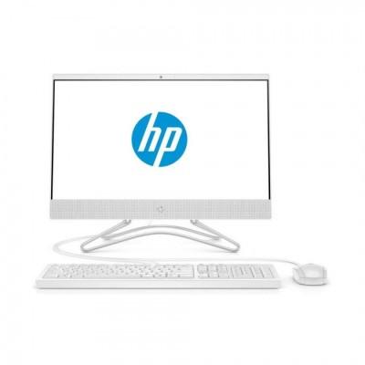 Todo En Uno HP 200 G4 AiO | Intel i5-10210U | 4GB RAM | FreeDOS