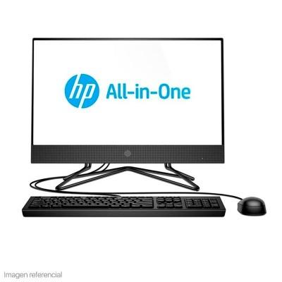 PC Sobremesa HP 200 G4 AiO   Intel i3-10100U   8GB RAM   FreeDOS