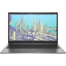 Portátil HP ZBook Firefly 15 G8 - Intel i7-1165G7 - 16GB RAM
