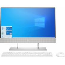 Todo En Uno HP AiO 24-dp0017ns   Intel i5-10400T   8GB RAM