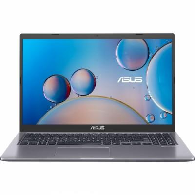 "ASUS F515JA-BR097T - Portátil de 15.6"" HD (Core i3-1005G1, 8GB RAM, 256GB SSD, UHD Graphics, Windows 10 Home S) Gris Pizarra"
