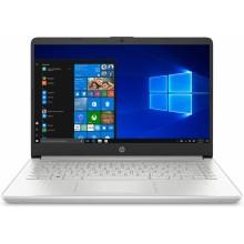 Portátil HP Laptop 14s-dq1025ns   Intel i3-1005G1   8GB RAM