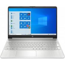 Portátil HP Laptop 15s-fq2009ns   Intel i5-1135G7   8GB RAM