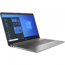 Portátil HP 250 G8 - Intel i7-1165G7 - 16GB RAM