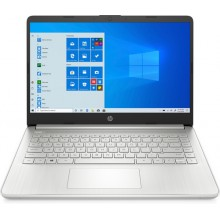 Portátil HP Laptop 14s-dq2011ns | Intel i3-1115G4 | 8GB RAM