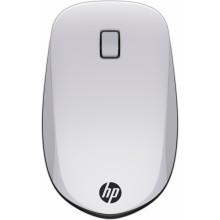 HP Ratón Bluetooth Z5000