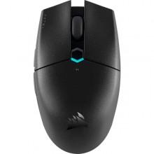 Corsair KATAR PRO Wireless ratón mano derecha Bluetooth Óptico 10000 DPI