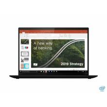 Portátil Lenovo ThinkPad X1 Nano - i7-1160G7 - 16 GB RAM