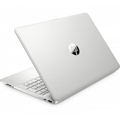 Portátil HP Laptop 15s-fq2087ns | Intel i5-1135G7 | 16GB RAM | FreeDOS