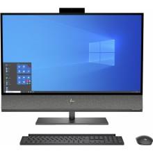 Todo En Uno HP ENVY AiO 32-a0008ns   Intel i7   32 GB RAM