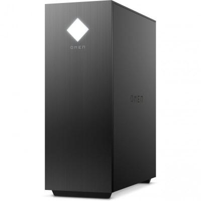 PC Sobremesa HP OMEN 25L GT11-0012na   Intel i5   8 GB RAM