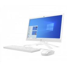 Todo En Uno HP AiO 21-b0002nc - Intel Pentium - 8 GB RAM