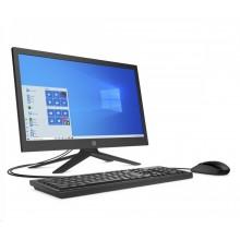 Todo En Uno HP AiO 21-b0001nc   Intel Celeron   8 GB RAM
