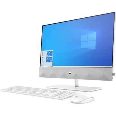 Todo En Uno HP Pavilion AiO 24-k0001nc | Intel i5 | 8 GB RAM
