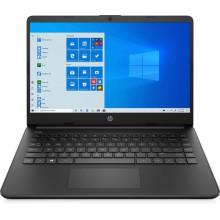 Portátil HP Laptop 14s-fq0002ns   AMD Atlhon   4 GB RAM