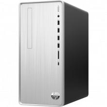 PC Sobremesa HP Pavilion TP01-1010na   Intel i7   16 GB RAM