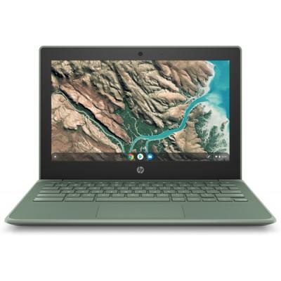 Portátil HP Chromebook 11 G8 | Intel Celeron N4020 | 4GB RAM