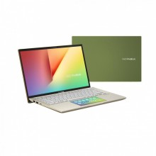 Portátil ASUS VivoBook S14 S432FA-EB018T   Intel i5-8265U   8GB RAM