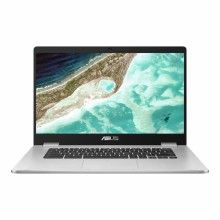 Portátil ASUS Chromebook Z1500CN-EJ0165   Intel Pentium N4200   8GB RAM